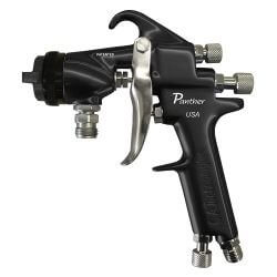 panther 200z spray gun